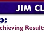 The Leader Letter, from Jim Clemmer: Keynote Speaker, Workshop/Retreat Leader, and Management Team Developer
